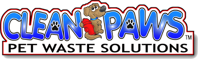 cleanpawstoday.com